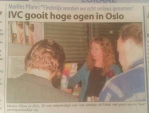 Helderse Courant