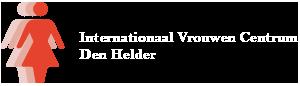 Internationaal Vrouwencentrum Den Helder