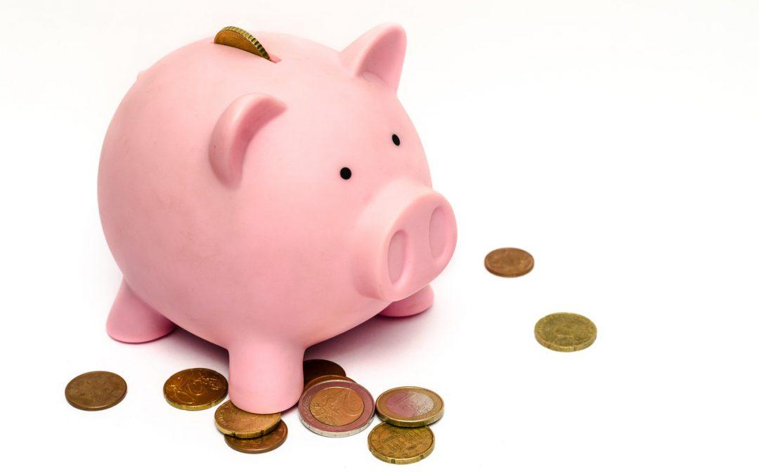 Budgetcursus 'Voor 't zelfde geld'